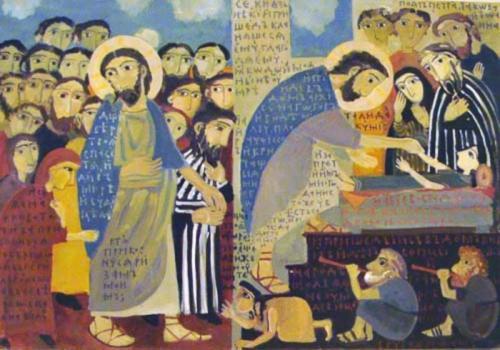 https://dominicanes.files.wordpress.com/2012/06/yelena-cherkasova-christ-raises-the-dauther-of-jairus1.jpg?w=500&h=350