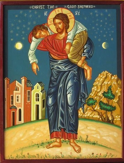 christ-good-shepherd