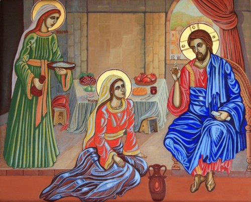 Jesus_with_Mary_and_Martha_MG_3110_48-120-800-600-90